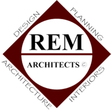 REM Architects