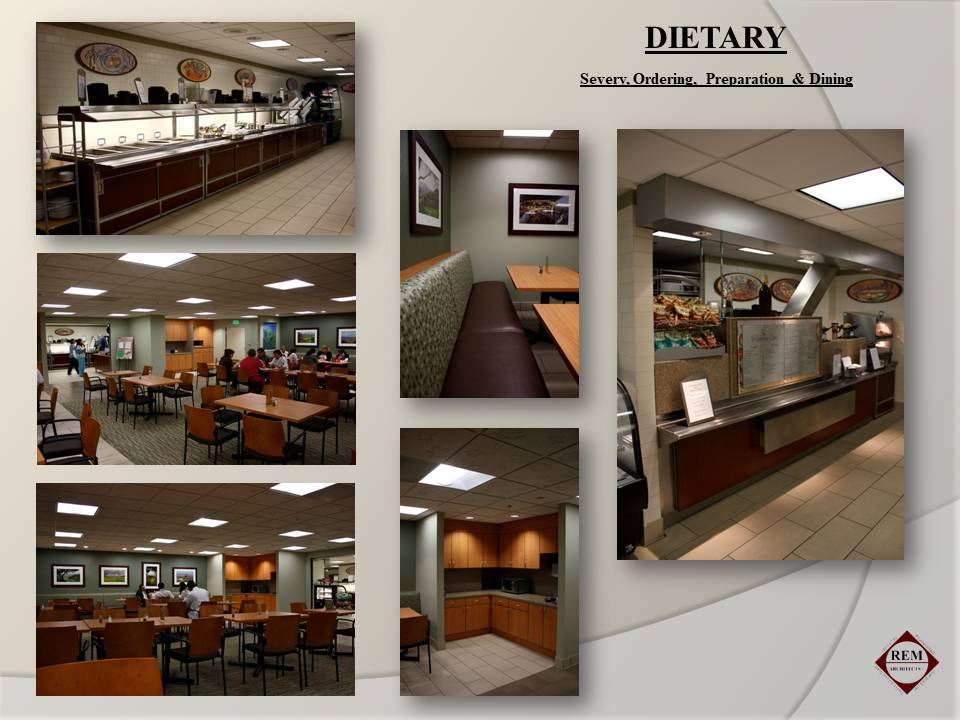 Slide27-Healthcare-Dietary