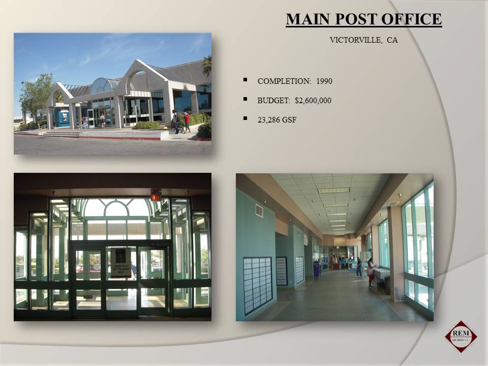 Slide55-Institutional-VV Main Post Office